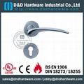 DDSH001不鏽鋼精鑄拉手