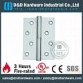 s/steel,brass hinge