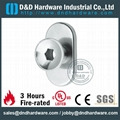 UL Listed door hinge hardware fitting