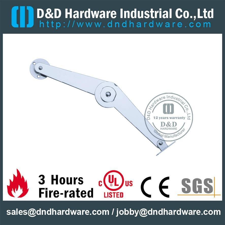 SGS standard s/steel windows bracket