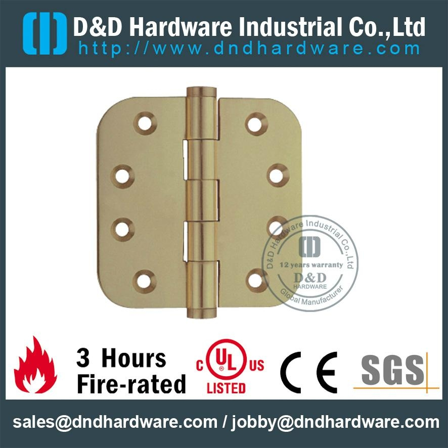 Du0026d Hardware Industrial Co.,ltd