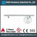 furniture handle/cabinet handle/cabinet