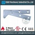 stainless steel pivot hinge