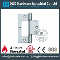 Brass hinge & Door hinge