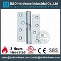 BMJ019 stainless steel rising hinge