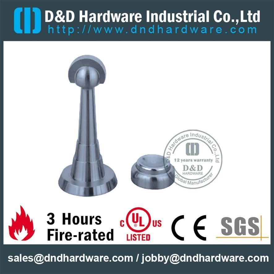 DDDS029 SS magnetic door stopper
