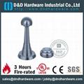 DDDS029磁性門吸