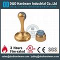 DDDS027铜门挡
