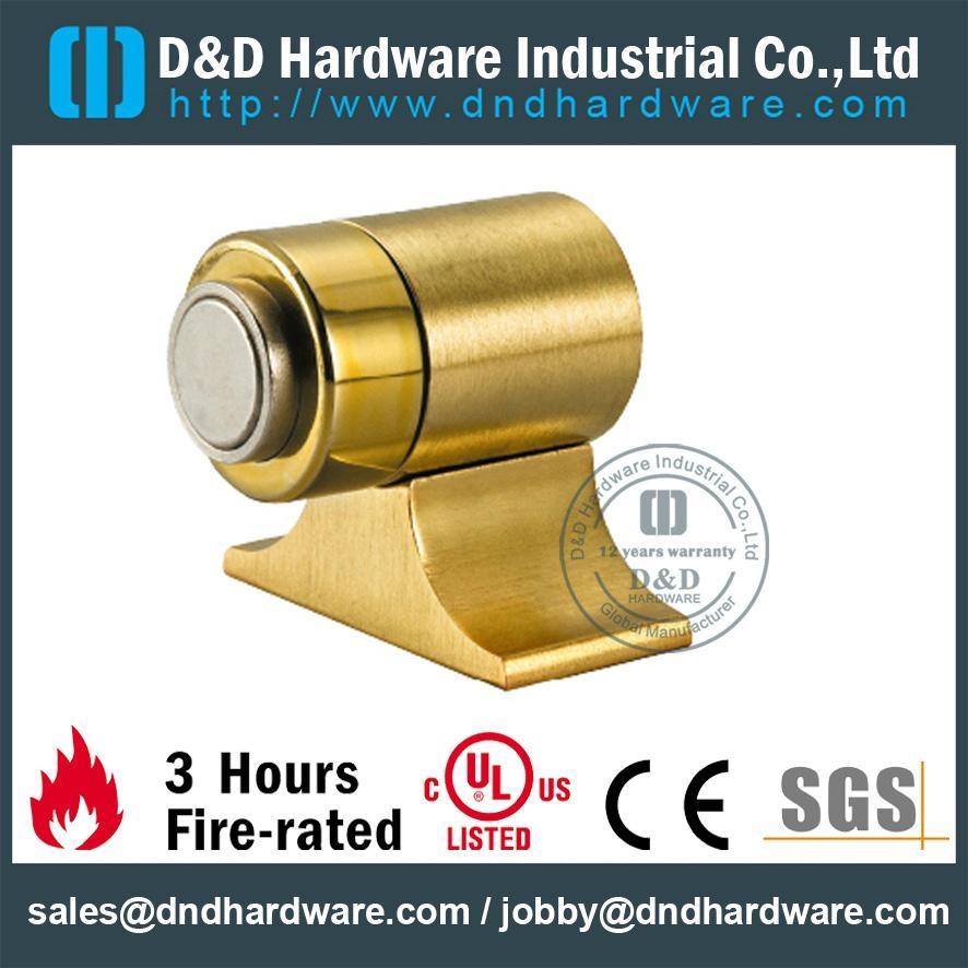zinc alloy door holder