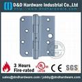 DDSS036 NRP crank hinge