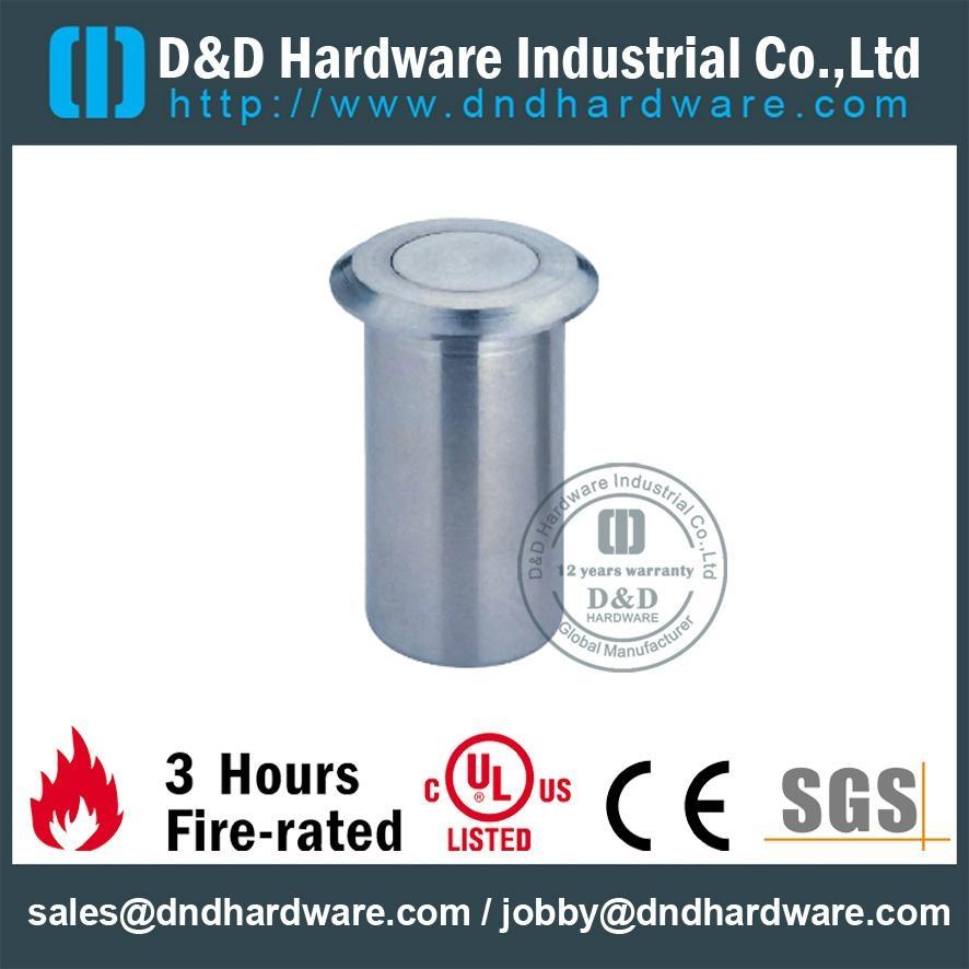 brass dust proof socket/strike