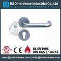 DDTH001 stainless steel door handle UL