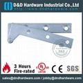 stainless steel window bracket