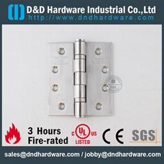 歐標CE認証不鏽鋼鉸鏈