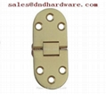 Cabinet hinge & furniture hinge