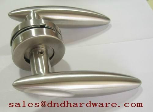 不锈钢精铸拉手 ANSI Standard
