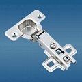 Furniture hinge & Cabinet hinge