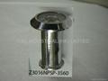 Zinc alloy door viewer 2