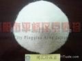 供应釉化球型闭孔珍珠岩