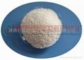 长期供应低温装置绝热专用珠光砂