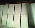 供应钢丝网架珍珠岩夹心板 3