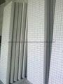 供应钢丝网架珍珠岩夹心板 4