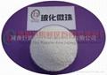 保温砂浆专用玻化微珠供应