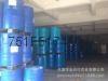环保电子清洗剂