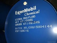 环保白电油