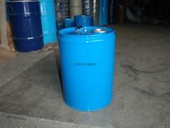 環保白電油清洗劑