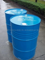 脫芳烴溶劑 DSP145/160