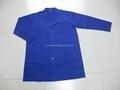 Lab Coat 1