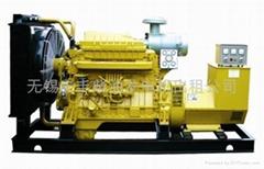 杭州發電機出租