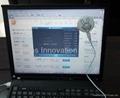 mini speaker outlayl speaker Mobile audio
