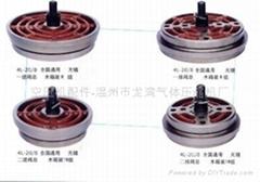 4L-20/8空压机压缩机