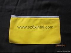 文具包装袋