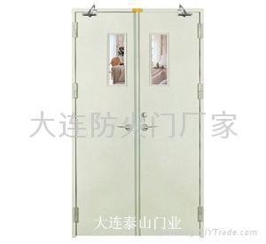 遼寧防火門 1
