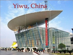 China wholesale market and wholesale suppliers.