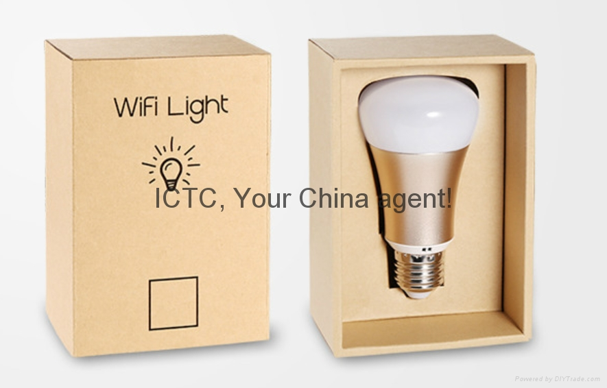 China sourcing agent for Amazon and Ebay sellers. Amazon products source. 2
