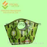 環保禮品袋 1