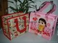 环保礼品袋 2