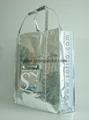 環保禮品袋 3