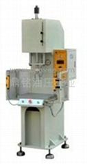 蘇州精密軸承壓裝機