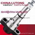 diesel plunger,element