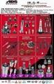 diesel parts,element,cam disk,feed pump