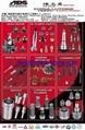 Elementos,Cabezotes,Discos de Levas,Toberas,Bombas inyectoras,inyeccion diesel 2