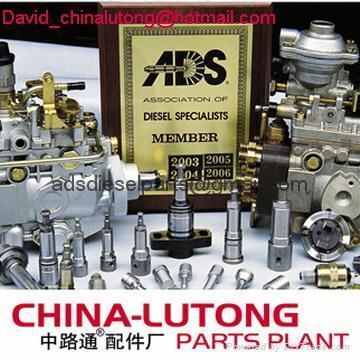 Elementos,Cabezotes,Discos de Levas,Toberas,Bombas inyectoras,inyeccion diesel 3