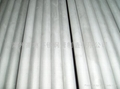 stainless steel seamless pipes ASME