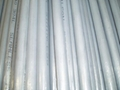 seamless stainless steel tubes/tubing ASTM A213/269 TP304L
