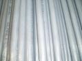 seamless stainless steel tubes/tubing